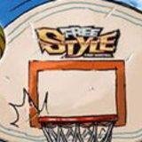 เกมส์ บาส Freestyle [PR]