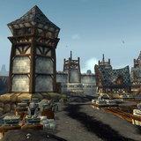 ผู้เล่น World Of Warcraft ทะลุ 10 ล้านไอดี [News]