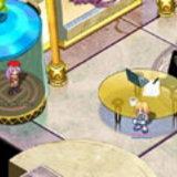 เกมส์ Trickster R ระบบใหม่ Bonus Guild Ranking System [PR]