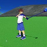 เกมส์ Splash ! Golf เปิดโอเพ่นเบต้าแล้ว [News]