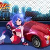 CK แก๊งซิ่งยิ้มร่าเกมส์ Crazy Kart [PR]