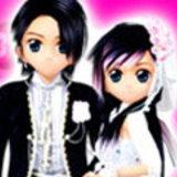 เกมส์ SDO New Collection แต่งงาน [PR]