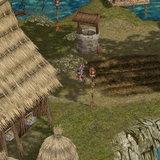 Ragnarok Online Japan Conference 2008 [News]