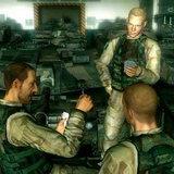 เกมส์ Ace Combat 6 จะลง PS3 ด้วย [News]