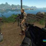 เกมส์ Crysis จะเป็นหนังจอเงิน [News]
