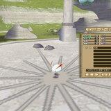 เกมส์ Monster Farm Online เปิดโอเพ่นเบต้า