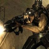 Sony จดทะเบียน Resistance 2 แล้ว [News]