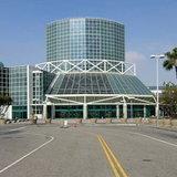 E3 2008 LA Convention Center [News]