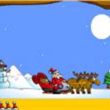 รวมแฟลชเกมส์ ต้อนรับเทศกาลคริสต์มาส