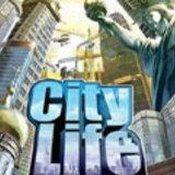 ตัวอย่างเกมส์ City Life 2008 [Demo]