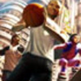 เกมส์ Empire of Sport เปิด Open Beta [News]
