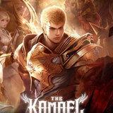 วิเคราะห์ LineageII :The KamaeL [Scoop]