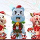 กิจกรรมคริสต์มาสจากเกมส์ Yulgang [PR]