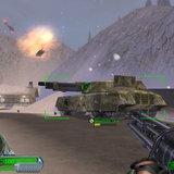 เกมส์ Command & Conquer: Tiberium [News]