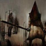 Silent Hill Origins เตรียมลง PS2 !? [News]