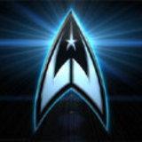 เกมส์ Star Trek Online เกือบปิด [News]