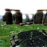 เกมส์ Hellgate: London เตรียมอัพเดตใหญ่ [News]