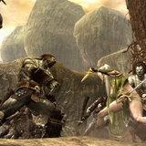 เกมส์ Kingdom Under Fire Dominion [News]