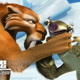 Ice Age Online โปรเจคเกมส์ใหม่ของ Gravity [News]
