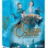 เกมส์ PC ออกใหม่เดือนมกราคม 2008 [PR]