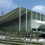 Tokyo Game Show 2008 [News]