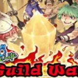 เกมส์ RO Free Life Guild War [PR]