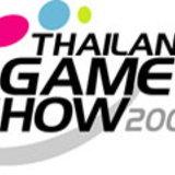 Mini Guild War in TGS2008 [PR]