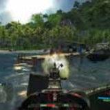 เกมส์ Crysis เผยมีทั้งหมด 3 ภาค [News]