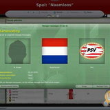 Football Manager 2008 v8.0.1 [update]