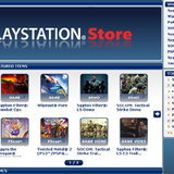 PS Store บนเครื่อง PC เปิดให้บริการแล้ว [News]