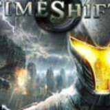 TimeShift [Demo]