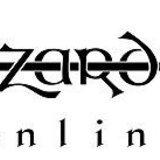Wizardry Online [News]