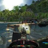 Crysis [Single Player Demo]