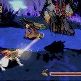 Capcom ประกาศทำ Okami ลงเครื่อง Wii [News]