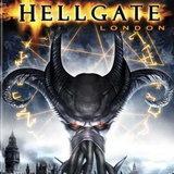Hellgate: London [Demo]
