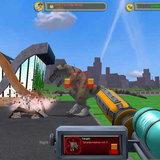 Zoo Tycoon 2: Extinct Animals [Demo]