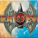<b>Seal Of Evil</b>