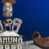 <b>Big Kahuna Words</b>
