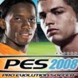 PES 2008 อัพเดต 1.20 สำหรับชาว PC [News]