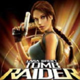 Tomb Raider Underworld [News]