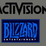 Activision Blizzard [News]