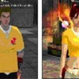 เกมส์ RAN: ชาว RAN รัก ในหลวง [PR]