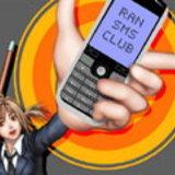 เกมส์ Ran : SMS Club [PR]