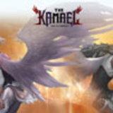 เกมส์ Lineage II : Kamael กล้า..ท้าคุณเล่นฟรี!! [PR]