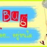 <b>TalesRunner: Bug เอย อยู่หนใด</b> [PR]
