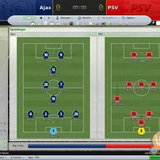 <b>Football Manager 2008</b> [Demo]