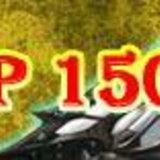 <b>Cabal อัพเดทครั้งยิ่งใหญ่!! 5 ตุลาคมนี้</b> [PR]