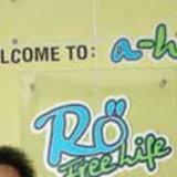 <b>RO Free Life</b> [PR]