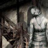 <b>Fatal Frame Wii</b> [News]