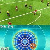 <b>Winning Eleven Goal x Goal</b> [Preview]